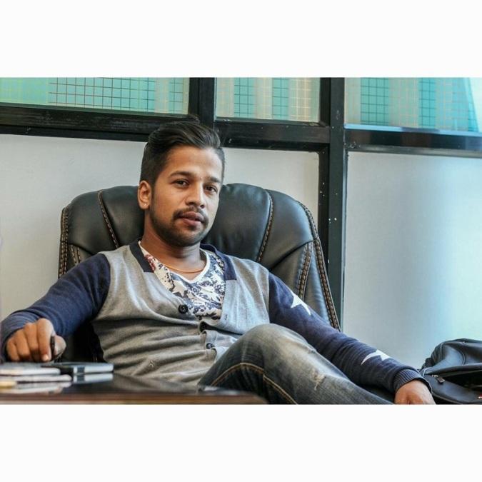 Dating plaatsen in Kathmandu succesvolle eerste e-mails online dating