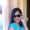 Ryll Aguilar Aba, 32, Cebu, Philippines