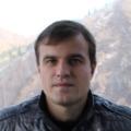 Ivan Grigoryev, 40, Almaty, Kazakhstan