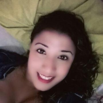 Fiorella ivette, 39, Piura, Peru