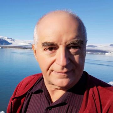 Jos, 67, Zagreb, Croatia