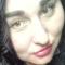 Juliya, 29, Kiev, Ukraine