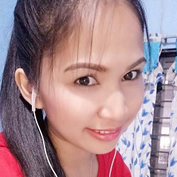 rexie, 30, Manila, Philippines