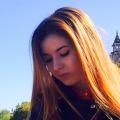 Daniela Dani, 22, Kishinev, Moldova