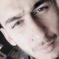 Berkan, 23, Kırklareli, Turkey
