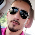 Abood, 24, Dubai, United Arab Emirates