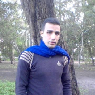 mustapha, 32, Rabat, Morocco