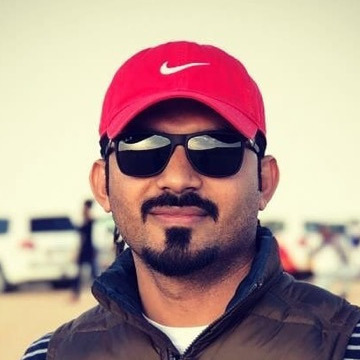 Saqib riaz, 31, Karachi, Pakistan