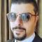 Tamer El Adl, 41, Cairo, Egypt