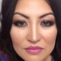 Leyla, 30, Almaty, Kazakhstan