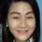 Danya, 25, Quezon City, Philippines