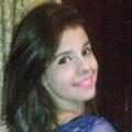 angelica, 27, Caracas, Venezuela