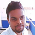 Nuwan Fernando, 26, Kotte, Sri Lanka