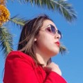 Sandra, 24, Tunis, Tunisia