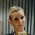 LadyMayBe, 32, Kishinev, Moldova