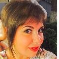 Katty, 31, Odesa, Ukraine