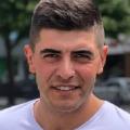 Tayfun Çınar, 25, Turkey, United States