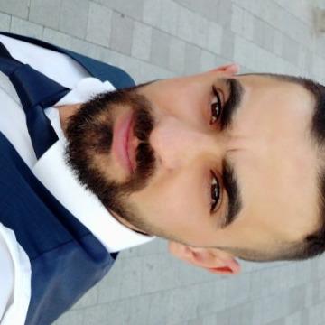 احمد محمود العمر, 26,