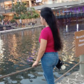 Gab love, 25, Manila, Philippines