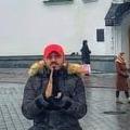 Fatih, 34, Istanbul, Turkey