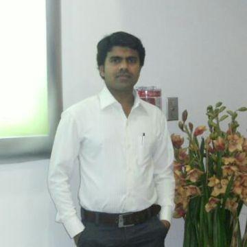 shafi, 30, Dubai, United Arab Emirates
