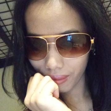 Misna Wati Wati, 24, Garut, Indonesia