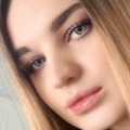 Veronika, 20, Zhytomyr, Ukraine