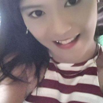 Siraprapa Khrueakaeo, 32, Bangkok, Thailand