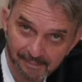Afonso sergio silveira, 57, Curitiba, Brazil