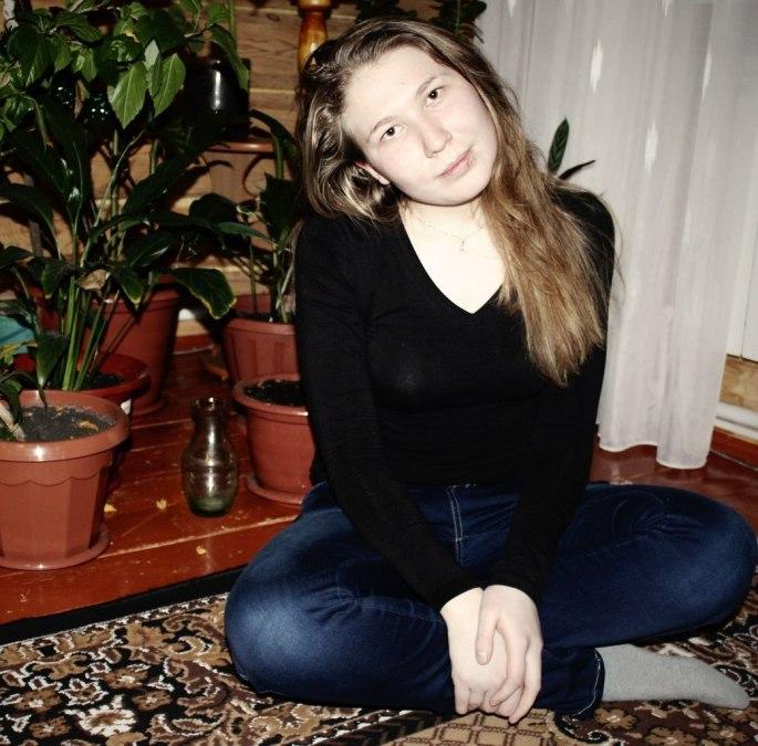 Alsu, 26, Sterlitamak, Russian Federation