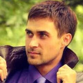 Boris, 31, Saint Petersburg, Russian Federation
