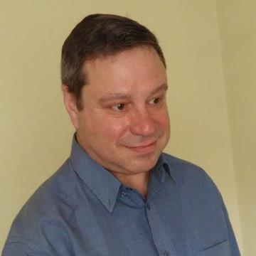 Stefan Mirchev, 57, Burgas, Bulgaria
