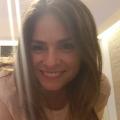 Karina, 45, Sao Paulo, Brazil