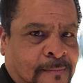 Neal, 52, Lagos, Nigeria