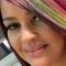 Veronica, 28, Lagos, Nigeria
