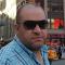 Sameh, 44, Cairo, Egypt