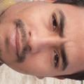 Salman, 18, Kuwait City, Kuwait