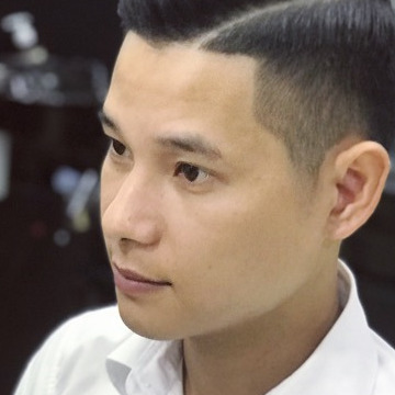 Nhật Hoàng, 30, Hanoi, Vietnam