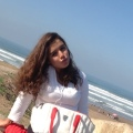 Kawtar Mayara, 23, Casablanca, Morocco