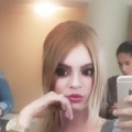 Isabella rincon, 23, Maracay, Venezuela