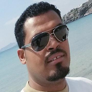 Eng.Nasser, 35, Sana'a, Yemen