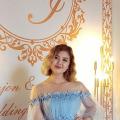 risolatpari, 28, Tashkent, Uzbekistan