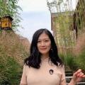 lin, 41, Shanghai, China
