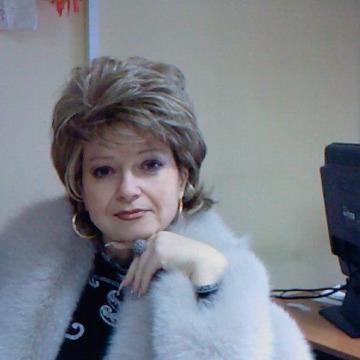Виктория Солодкая, 53, Kiev, Ukraine