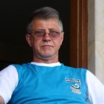 Сергей, 65, Saint Petersburg, Russian Federation