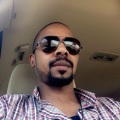 Khalid, 42, Yanbu Al Sinaiyah, Saudi Arabia