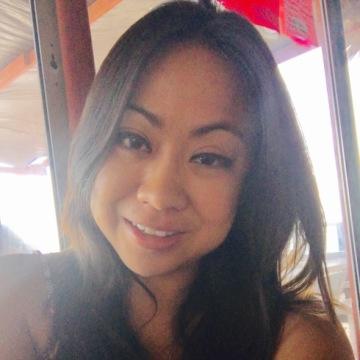 Jimena, 35, Mexico City, Mexico