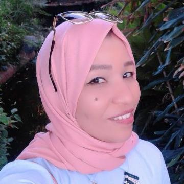 mariam, 31, Meknes, Morocco