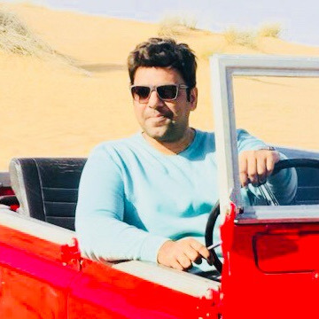 MohdJazz, 30, Dubai, United Arab Emirates