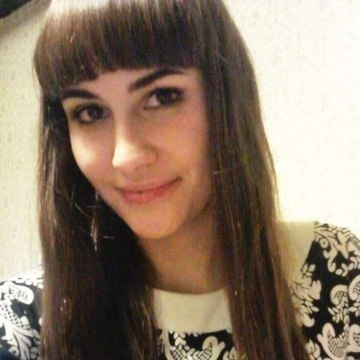 Kathryn, 29, Moscow, Russian Federation